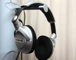 拜亚动力DTX系列耳机