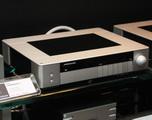 英国之宝24bit CD机