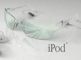 新iPod只是修修补补