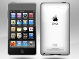 下一代iPod推想