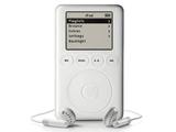 第三代iPod