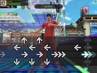 Acer 4710G游戏画面效果展示