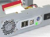 3款主流光驱盒横向测试