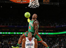 第2期:NBA全明星