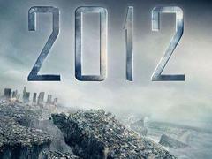 第32期:准备迎接2012
