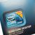 三大CPU平台激战暴雪最新大作