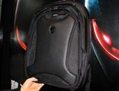 Orion Backpack背包