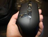 Alienware TactX鼠标