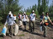 陆丰和雷励青年发展计划