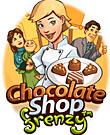 疯狂巧克力店