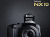 打破传统 三星APS-C便携机王NX10评测