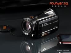 方正HDV-H806