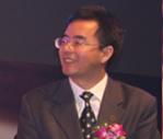冯圣中:应用紧贴市场需求