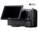 可换镜头相机终结者 索尼NEX双雄详解析
