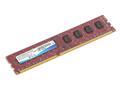 DDR3-1333 2GB万紫千红