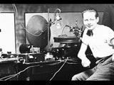 耳机之父Beyer先生