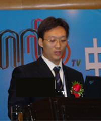 杨恒:手机智能化、应用化是大势所趋