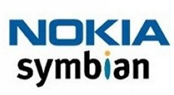 Symbian成立