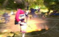 龙之谷图片展游戏截图