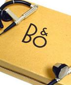B&O BeoSound 6