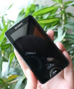 Sony X1050