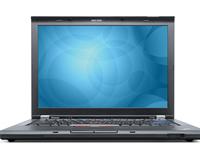 前瞻领袖之选:ThinkPad T410s