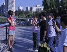 手机摄影大赛