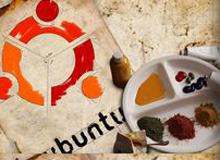 Windows 7 Ubuntu主题下载