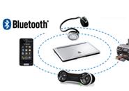Bluetooth 3.0技术