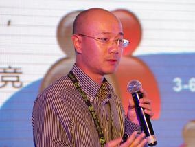 梅晨:平台化创新引导产业新未来