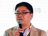刘强东:渠道扁平化是DIY发展大趋势