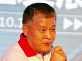 郑伟腾:智慧研发全靠我们自己
