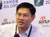 李名松:上市不是音箱行业必经之路