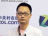 马南鸿:超频三决心进军PC电源市场