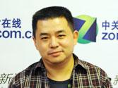 孙武源:DIY市场机会与风险并存
