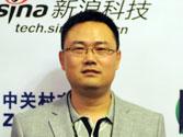 李晋凯:好产品具备更好的使用体验