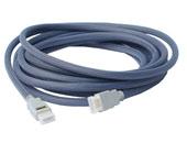 A系列1.4版HDMI线1.5米