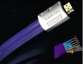 L系列1.4版HDMI线2米