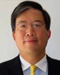VMware大中华区总裁  宋家瑜