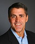 VMware公司全球区域运营执行副总裁 Carl Eschenbach
