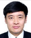 中国惠普有限公司技术咨询部总经理 李立