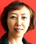 VMware数据中心平台副总裁 VMware中国研发中心总经理 李严冰