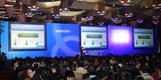 VMware在京举行虚拟化用户大会