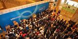 唤起智能化 VMware开启09年度虚拟盛会