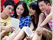 与1.62亿书友共享阅读之乐