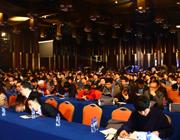 vForum 2010会场
