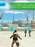 《阿凡达 Avatar》 3D版