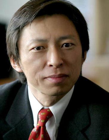 张朝阳:腾讯将抄袭和垄断做到极致