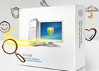 腾讯发布电脑管家 与360展开直接竞争