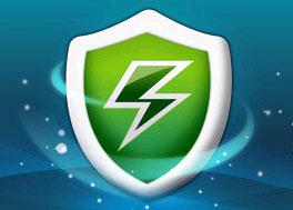 QQ和MSN传文件风险大 360网盾来保安全